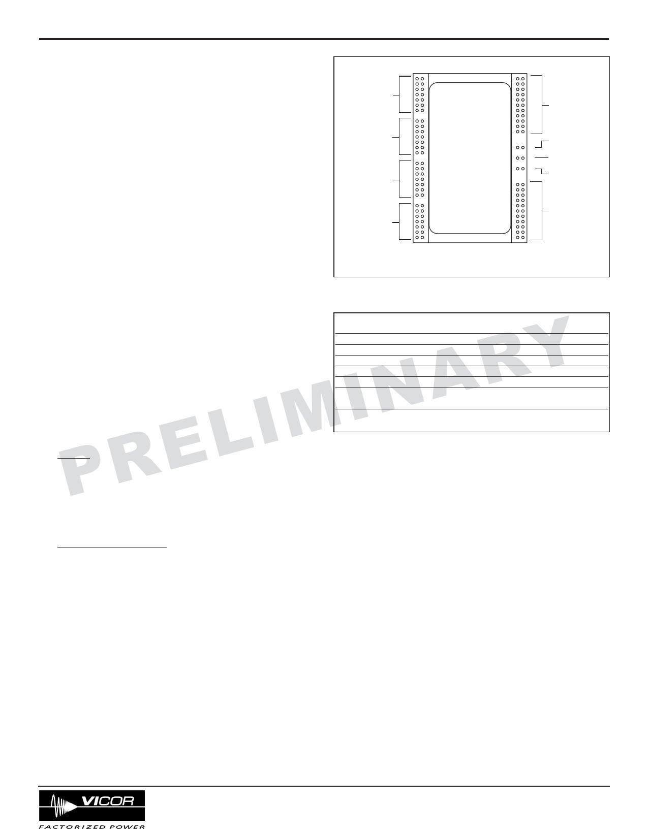 V048F020T080 電子部品, 半導体