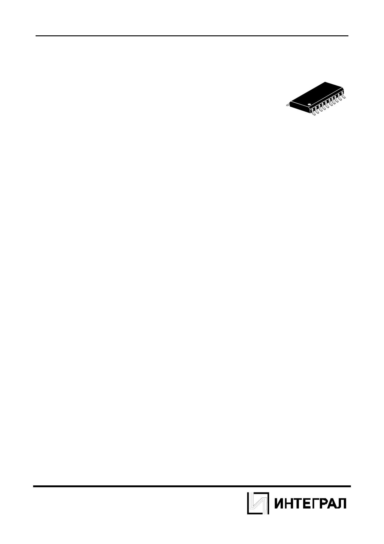IN90S2313D Datenblatt PDF