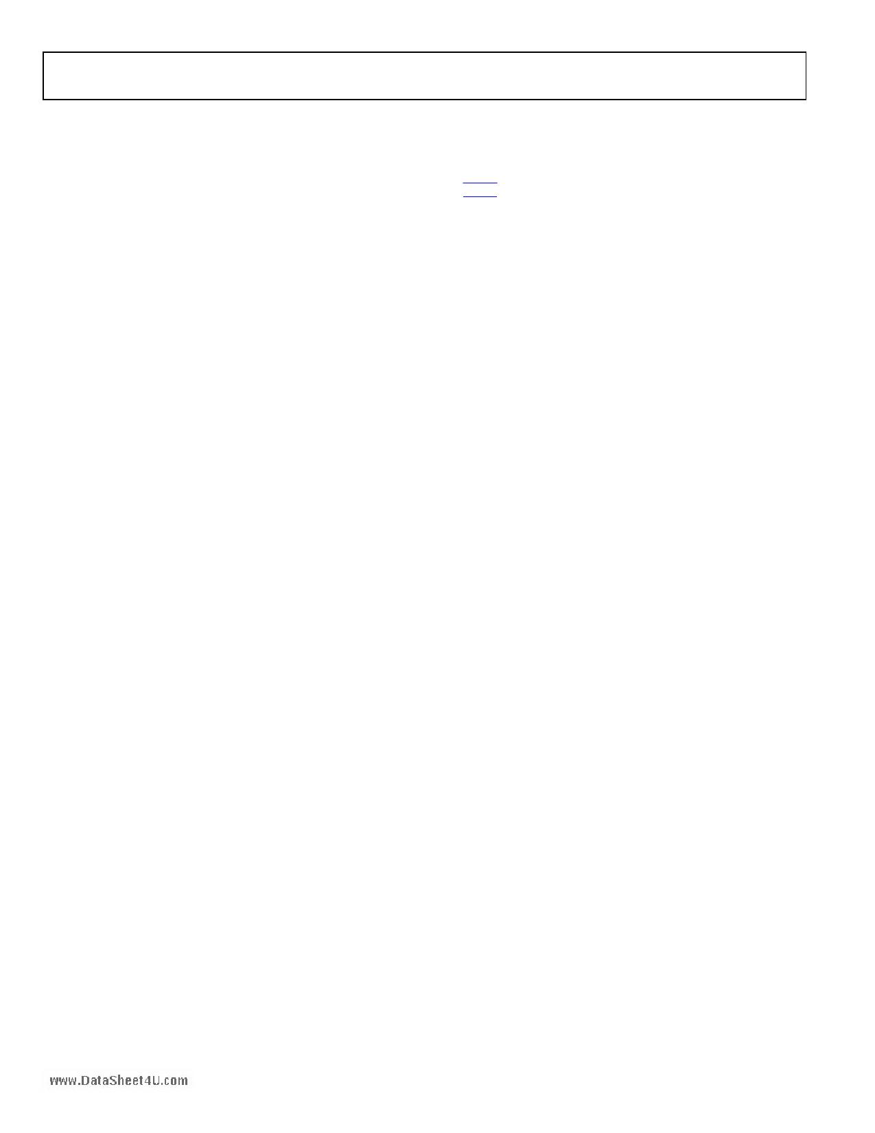 AD5662 Даташит, Описание, Даташиты