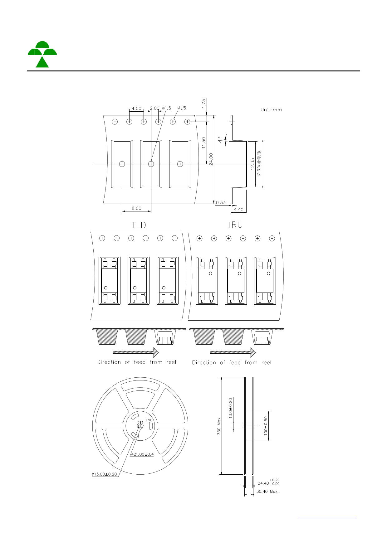 K10104X arduino