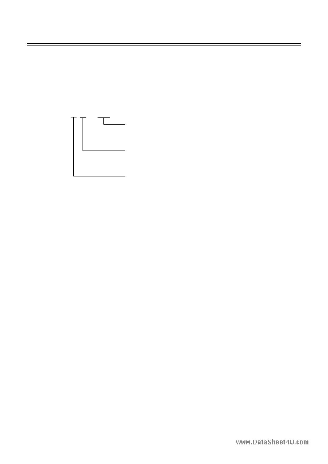 S-1172 Даташит, Описание, Даташиты