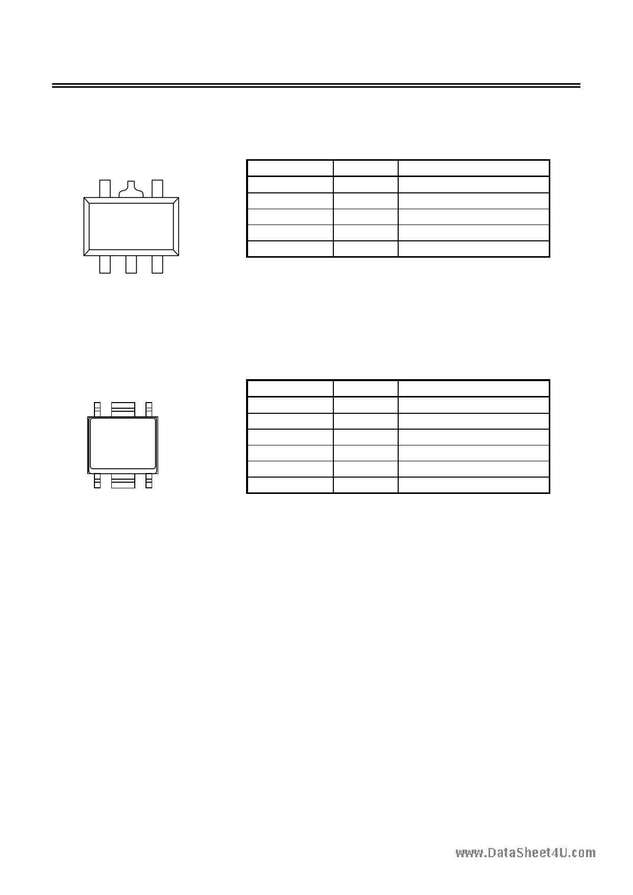 S-1172 pdf