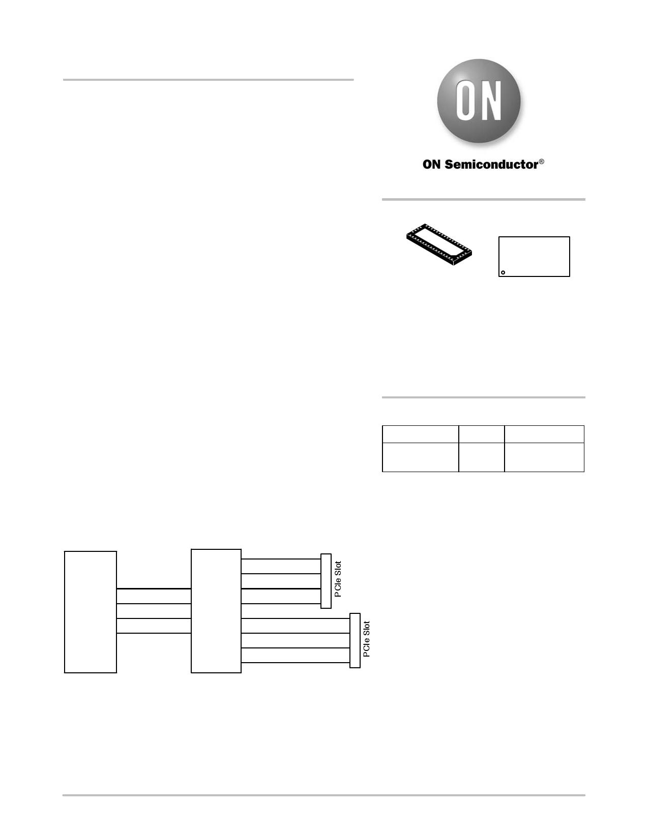 NCN2411 دیتاشیت PDF