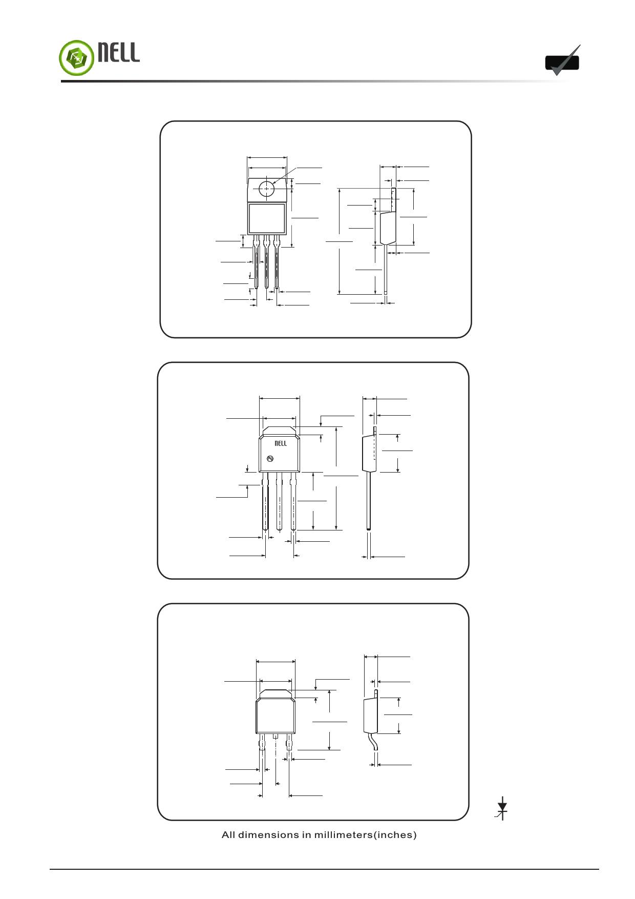 4PT pdf