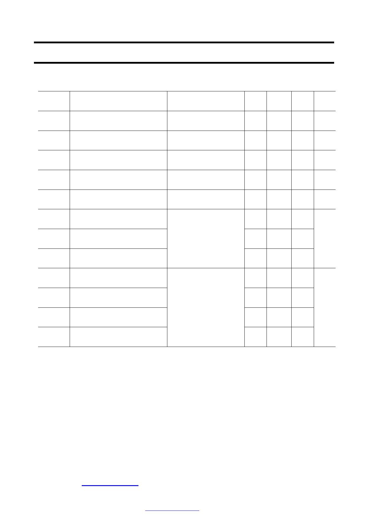 2SK2057 data sheet