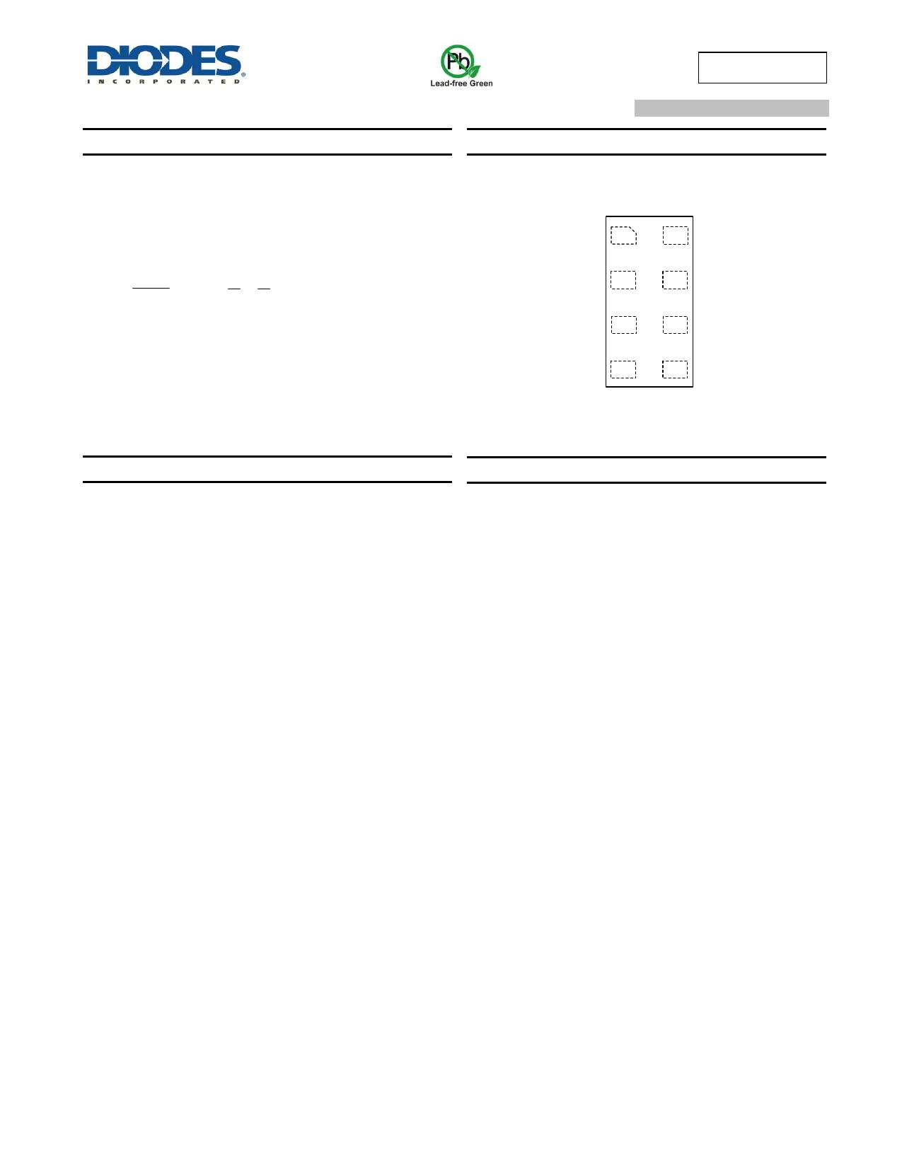 74LVC2G00 Datasheet
