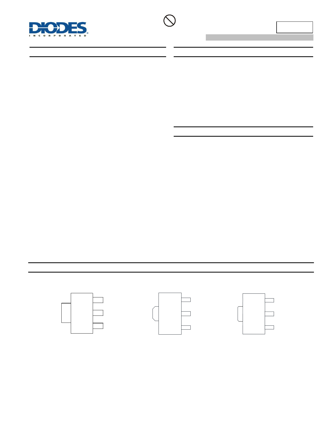 AZ1117 دیتاشیت PDF