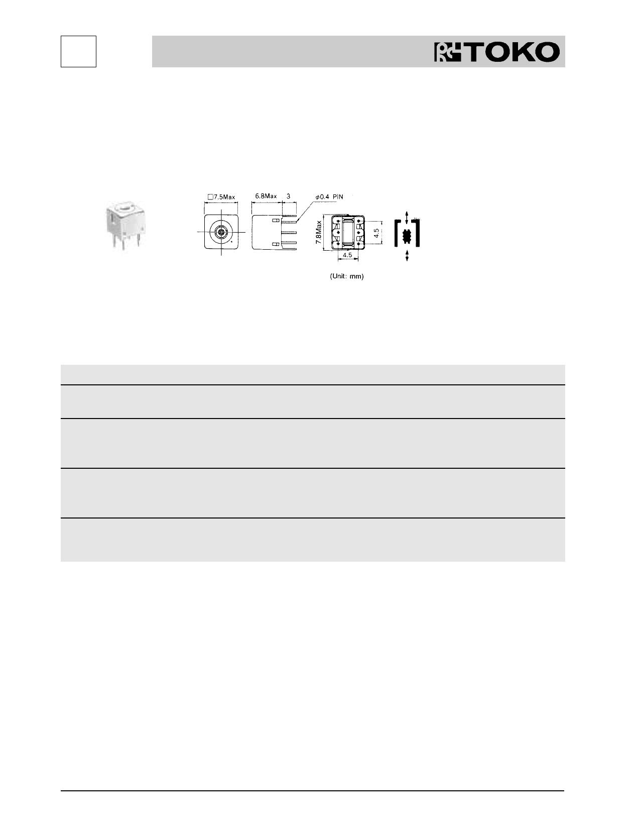 402ENS-xxx دیتاشیت PDF