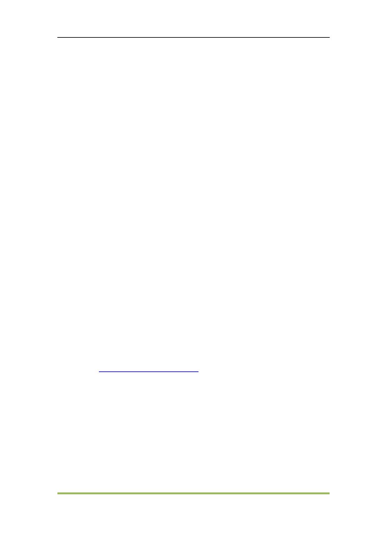 ND-JY2302 دیتاشیت PDF