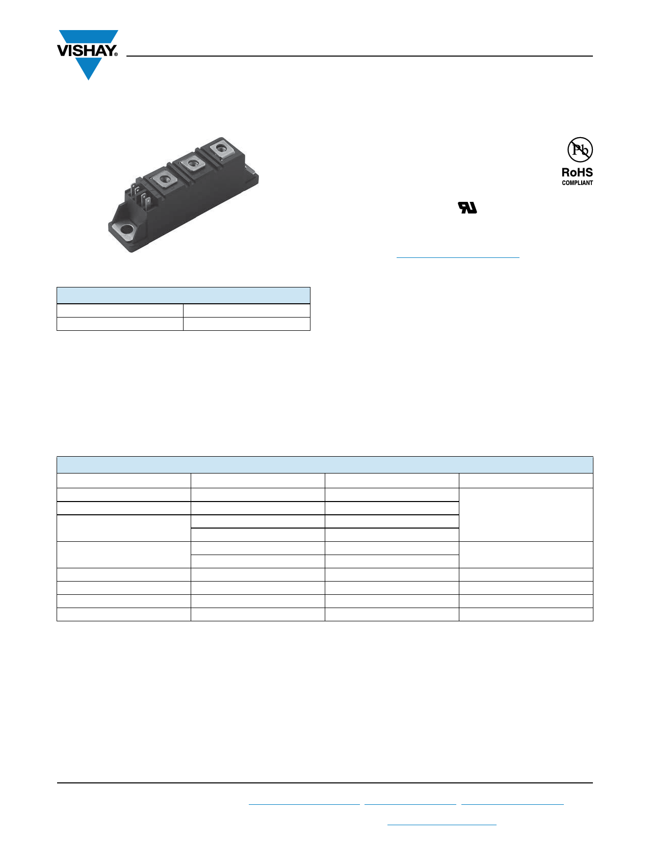 VSKH71-16P دیتاشیت PDF