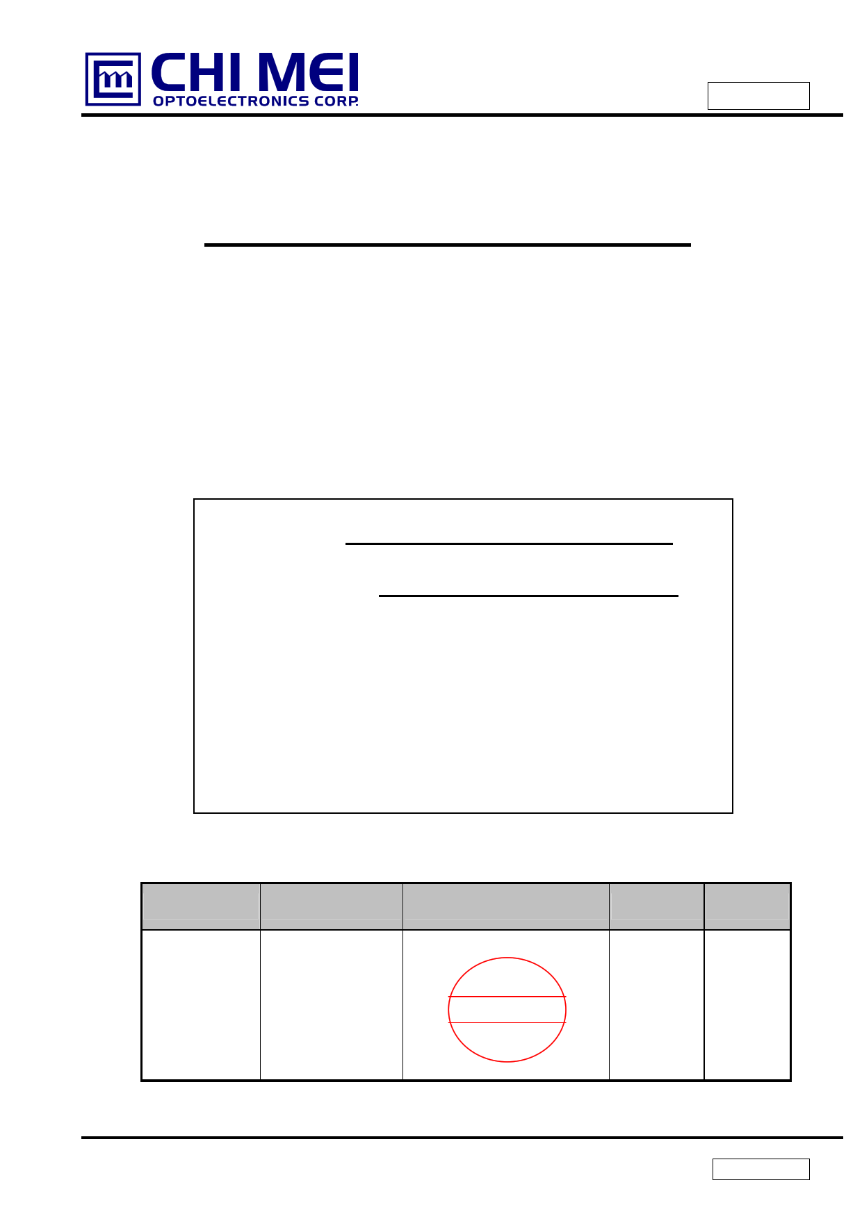 N101L6-L0A دیتاشیت PDF