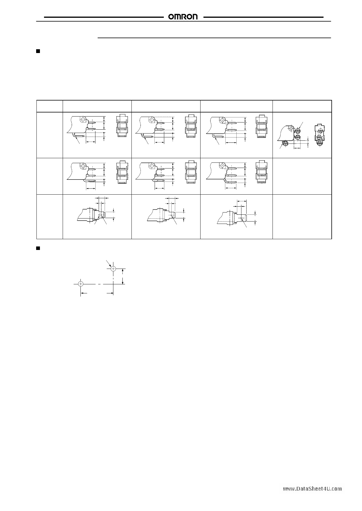V-165-xxx arduino