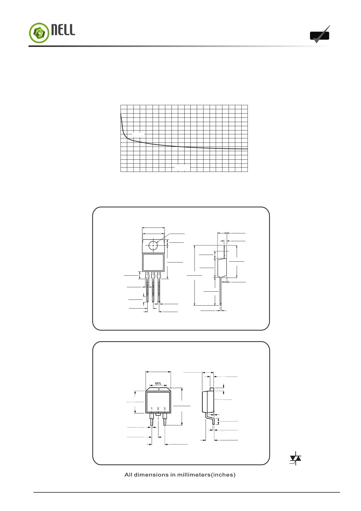 16T pdf