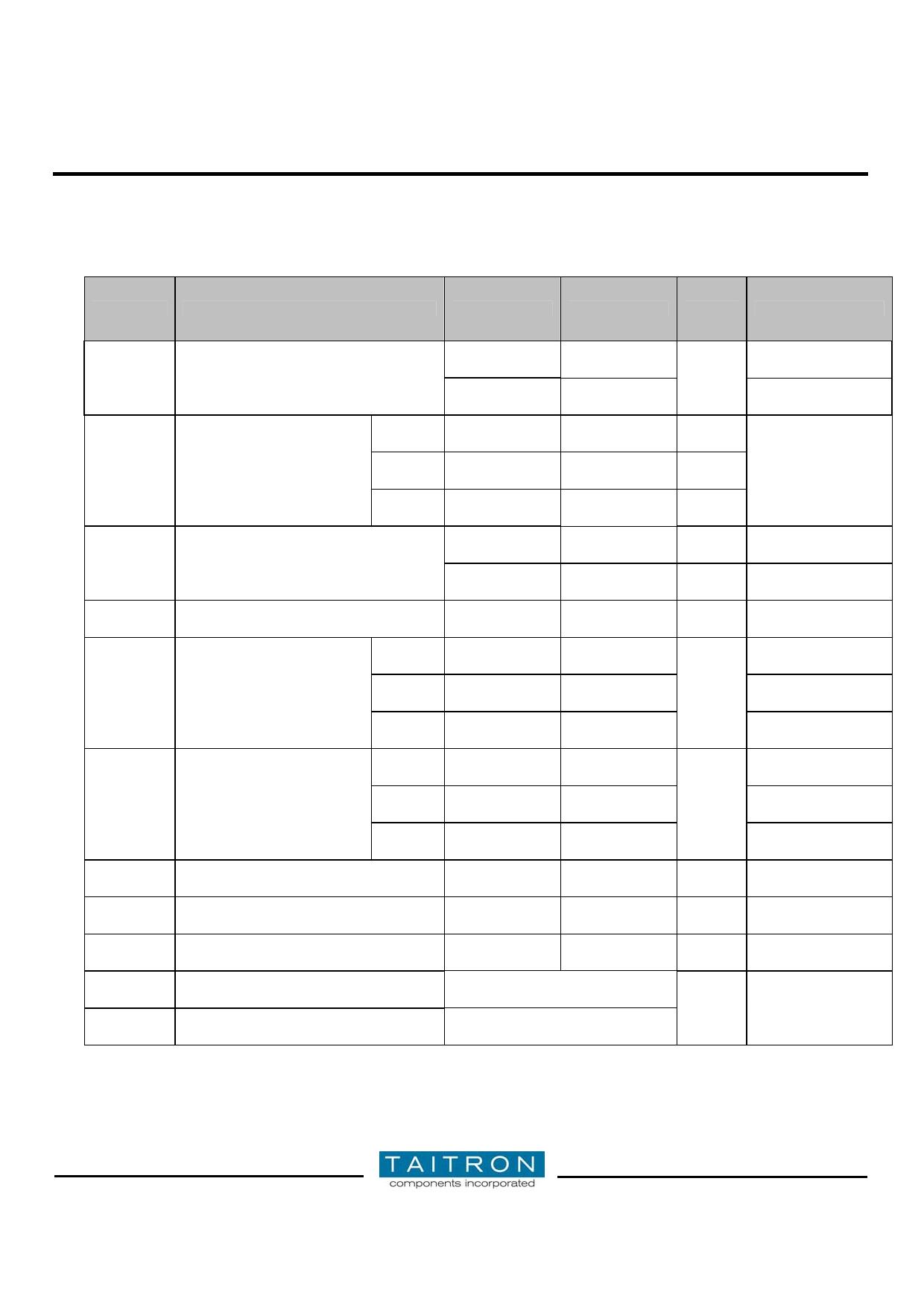 TIP127 pdf schematic