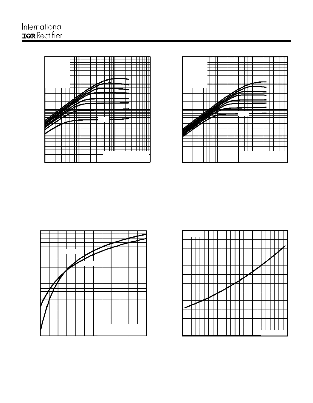 IRFZ34N pdf, ピン配列