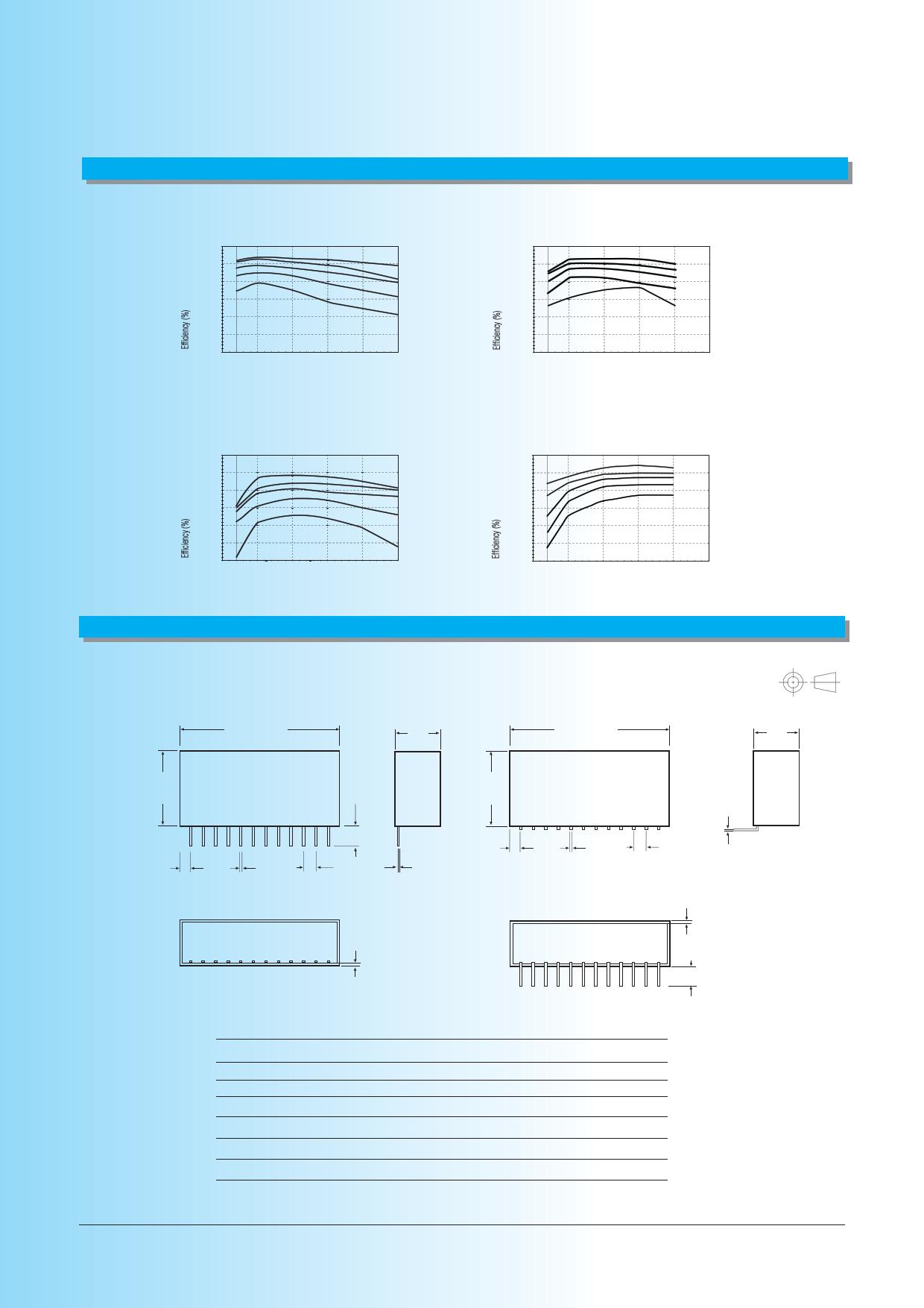 R-521.2PA pdf, arduino