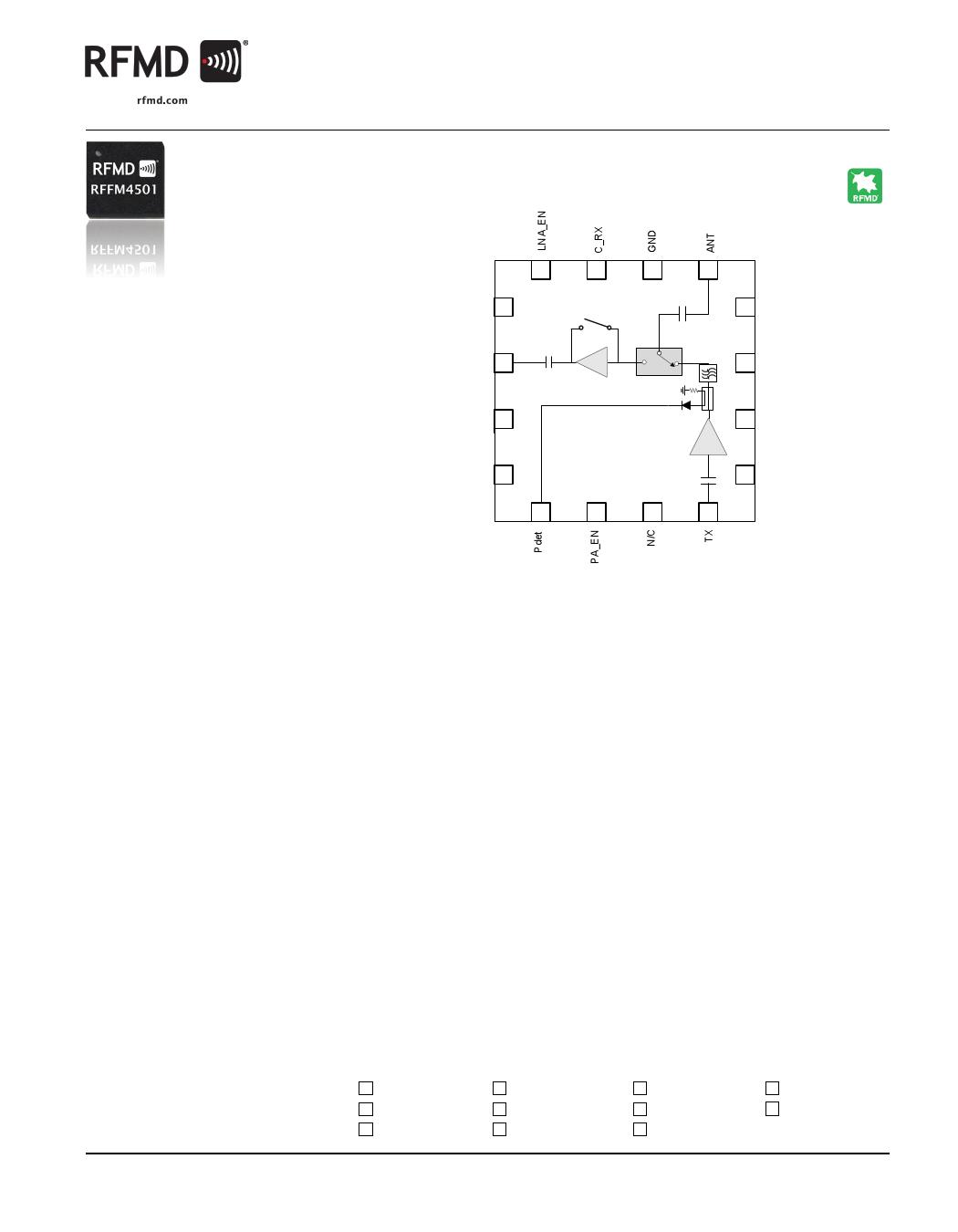 802 11ac block diagram