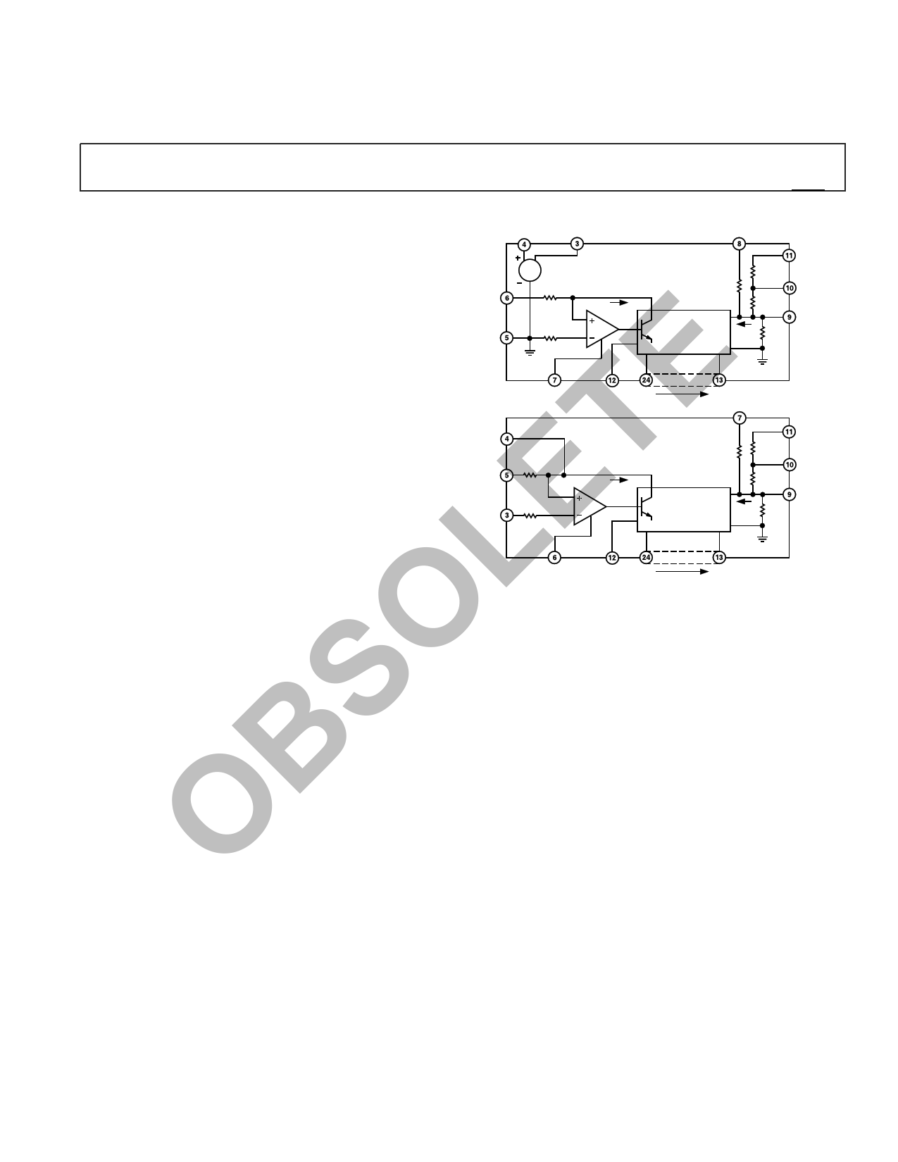 AD566A datasheet