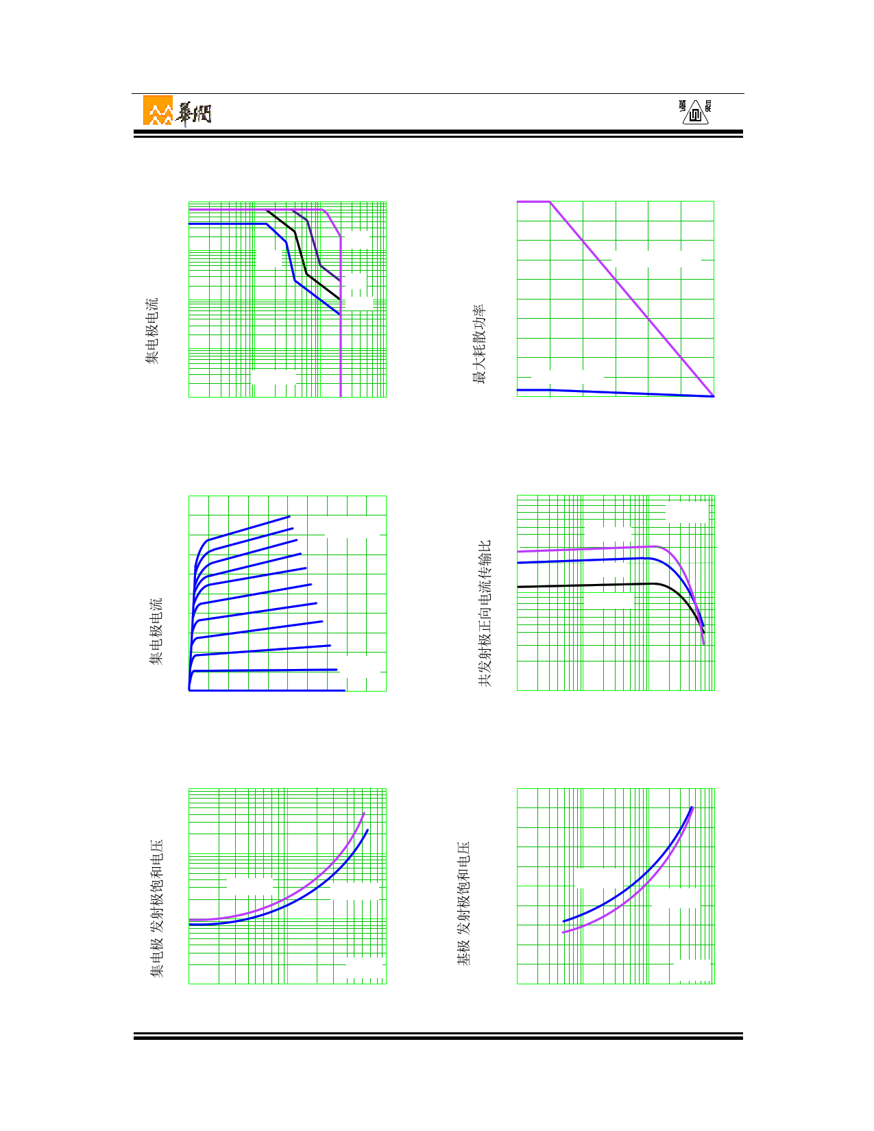 3DD128FH5D pdf, ピン配列