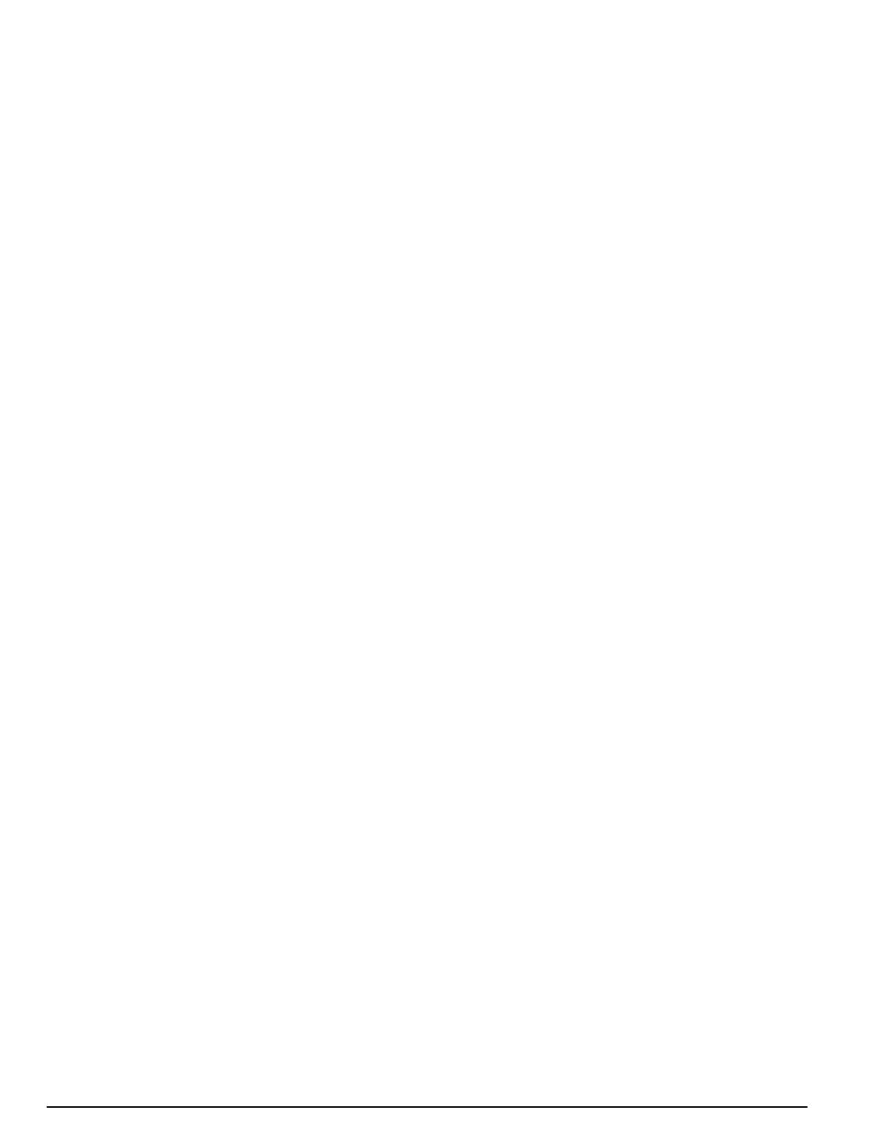 AD4016M162VSA-5 Даташит, Описание, Даташиты