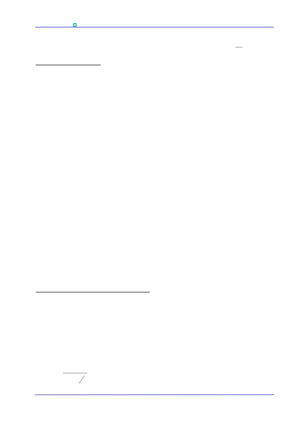 R0472YS14E pdf