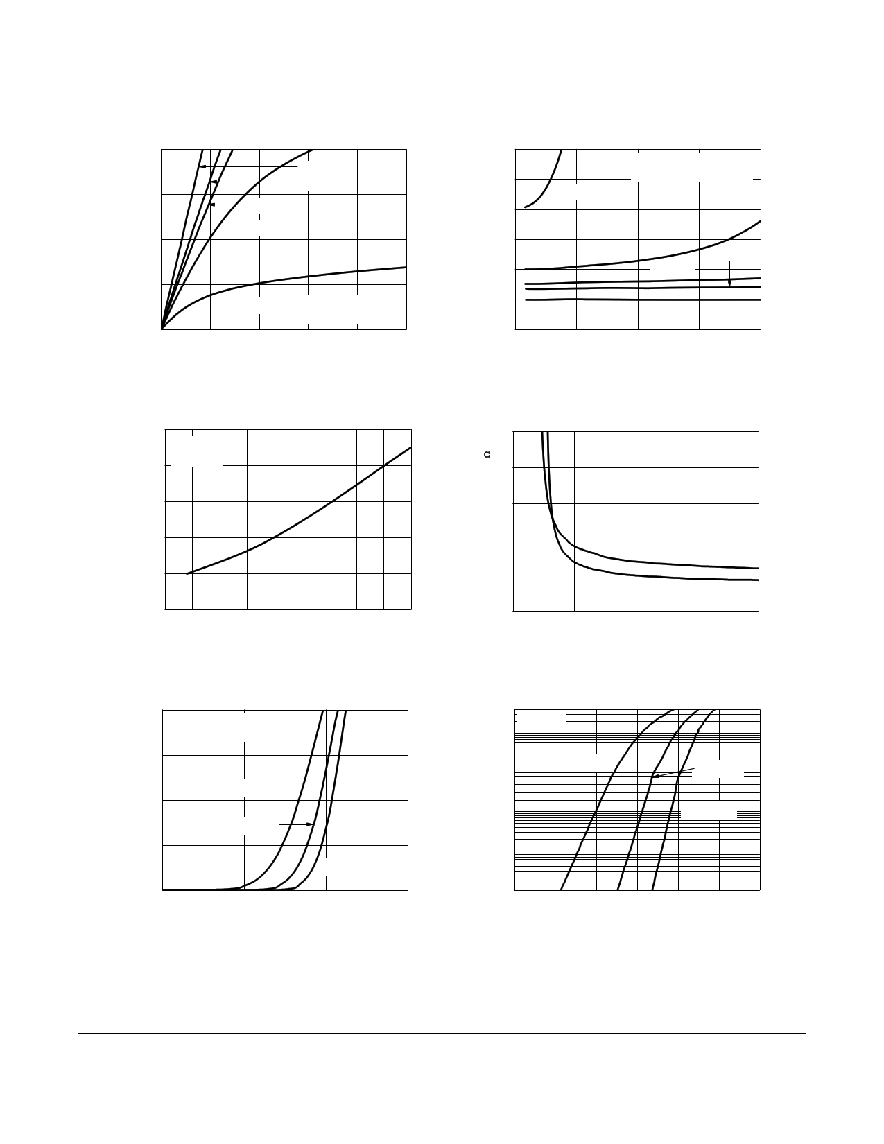 FDMS3600S pdf, 반도체, 판매, 대치품