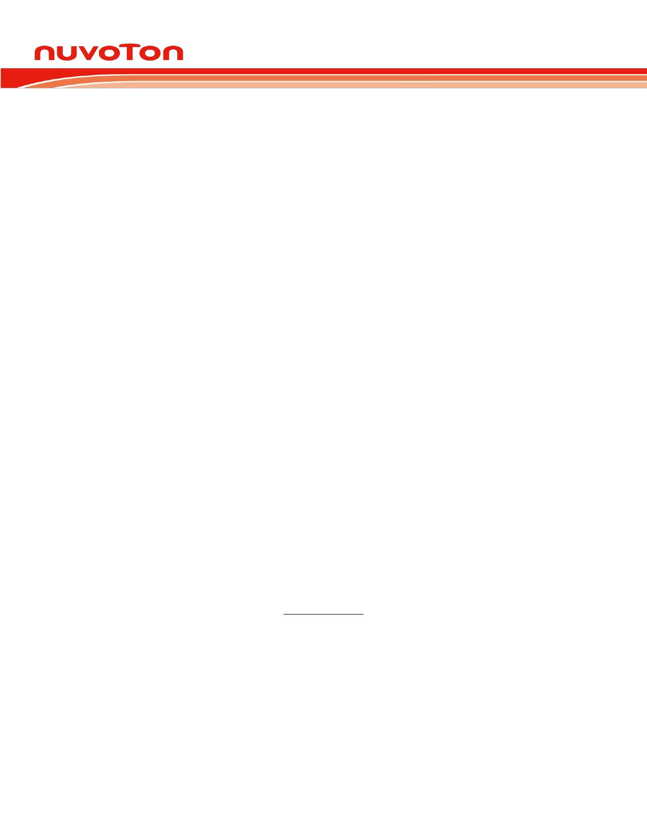 N588H341 Datasheet, N588H341 PDF,ピン配置, 機能