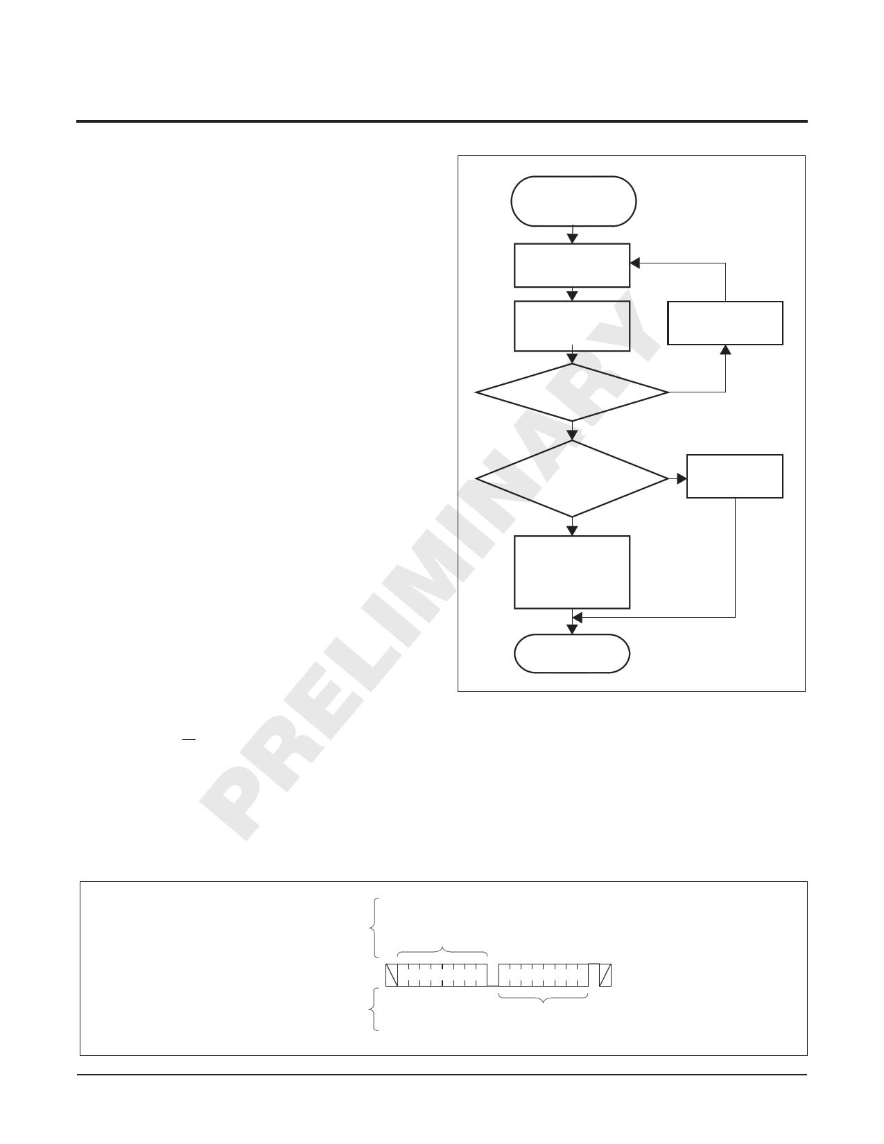 X1205 arduino