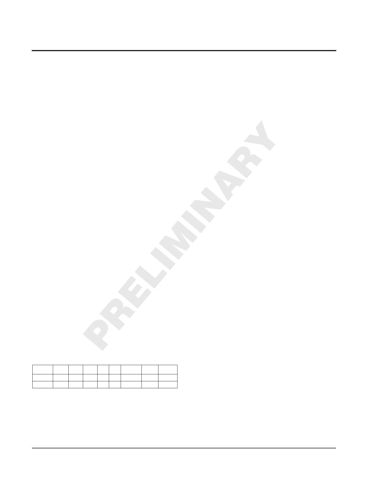X1205 pdf