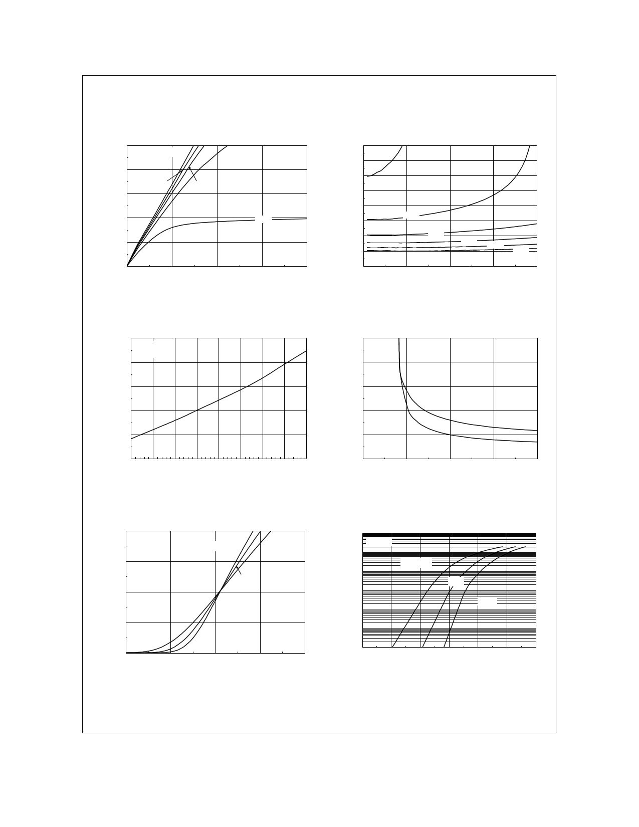 FDS9934C pdf, 반도체, 판매, 대치품