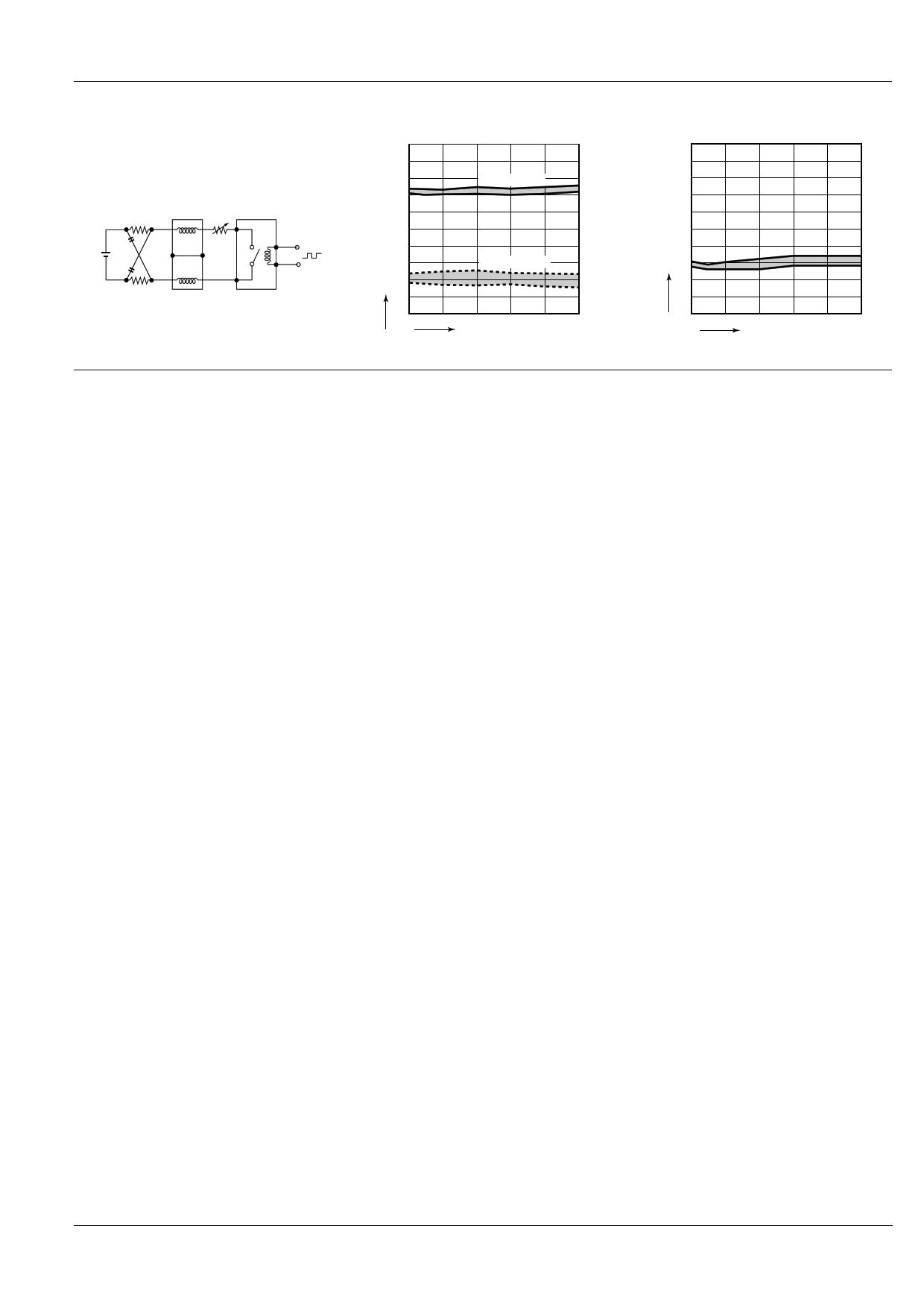 TF2-L2-H-6V pdf