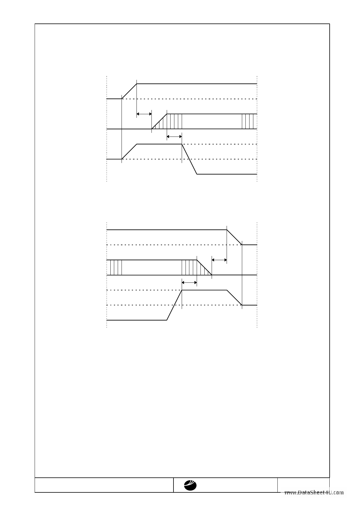 DMC40131 pdf