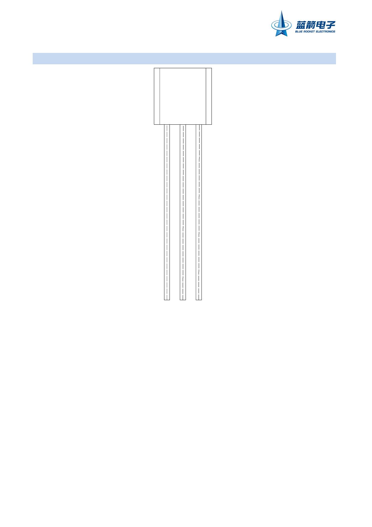 X0605MK pdf