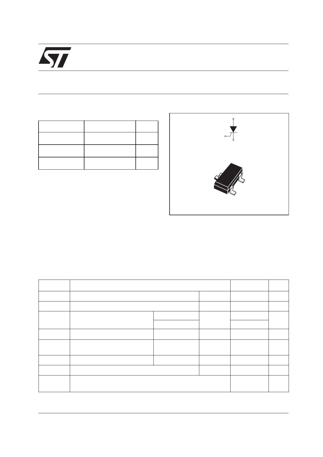 P0102BL5AA4 دیتاشیت PDF