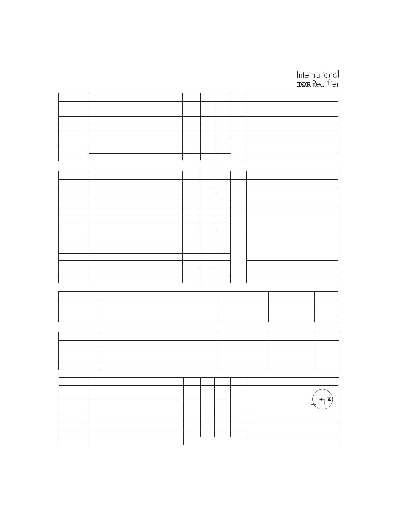 FS23N15D pdf pinout