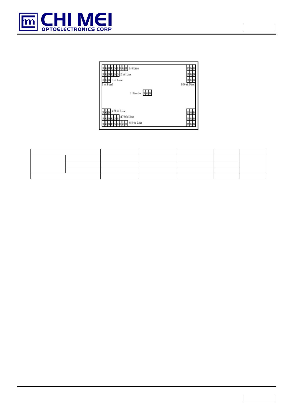G070Y2-L01 pdf