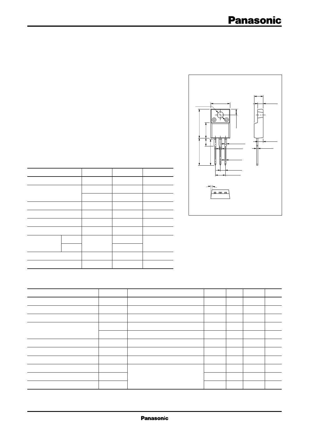 C5032 دیتاشیت PDF