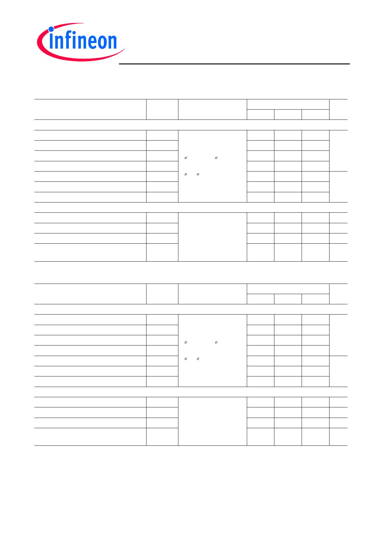 IKP06N60T pdf, ピン配列