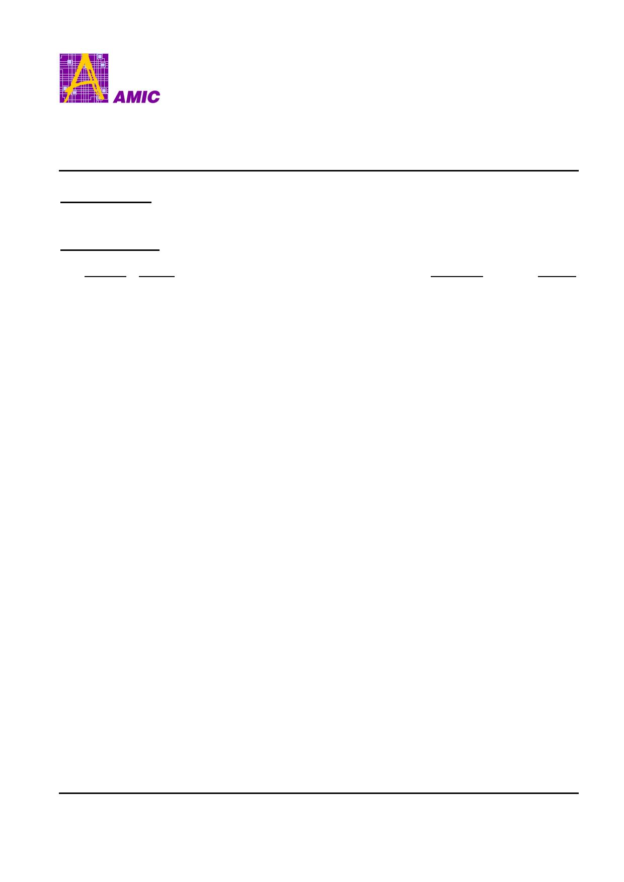A290011B datasheet, circuit