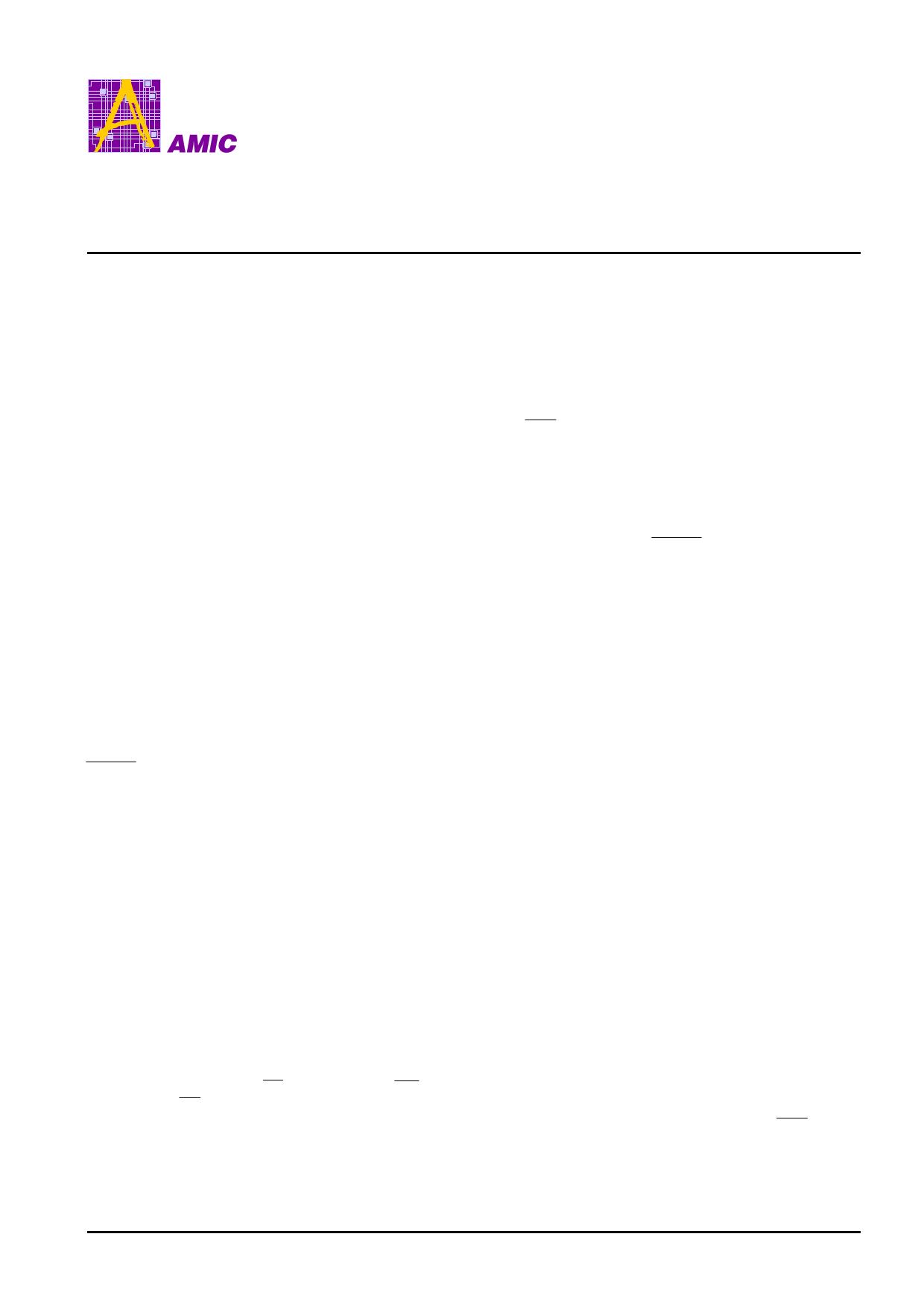 A290011B pdf, schematic