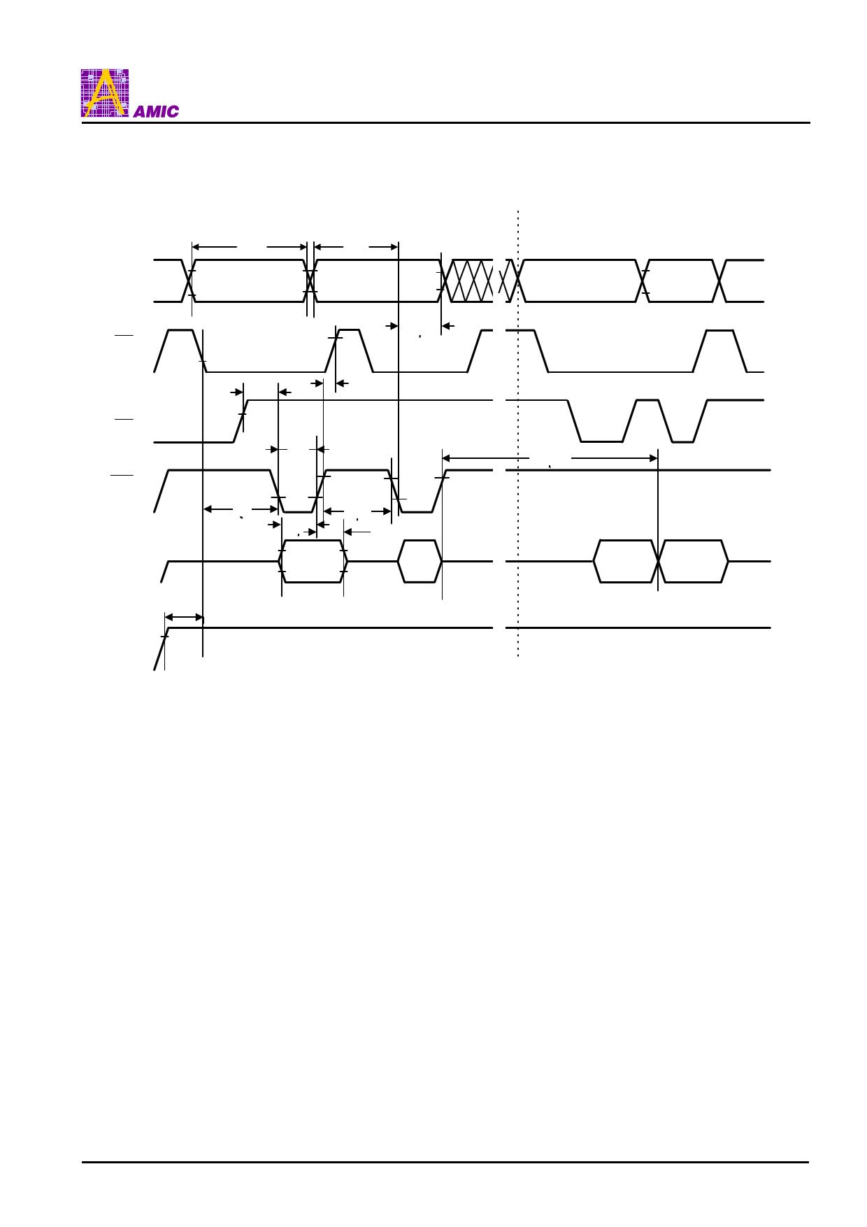 A290011B transistor, igbt