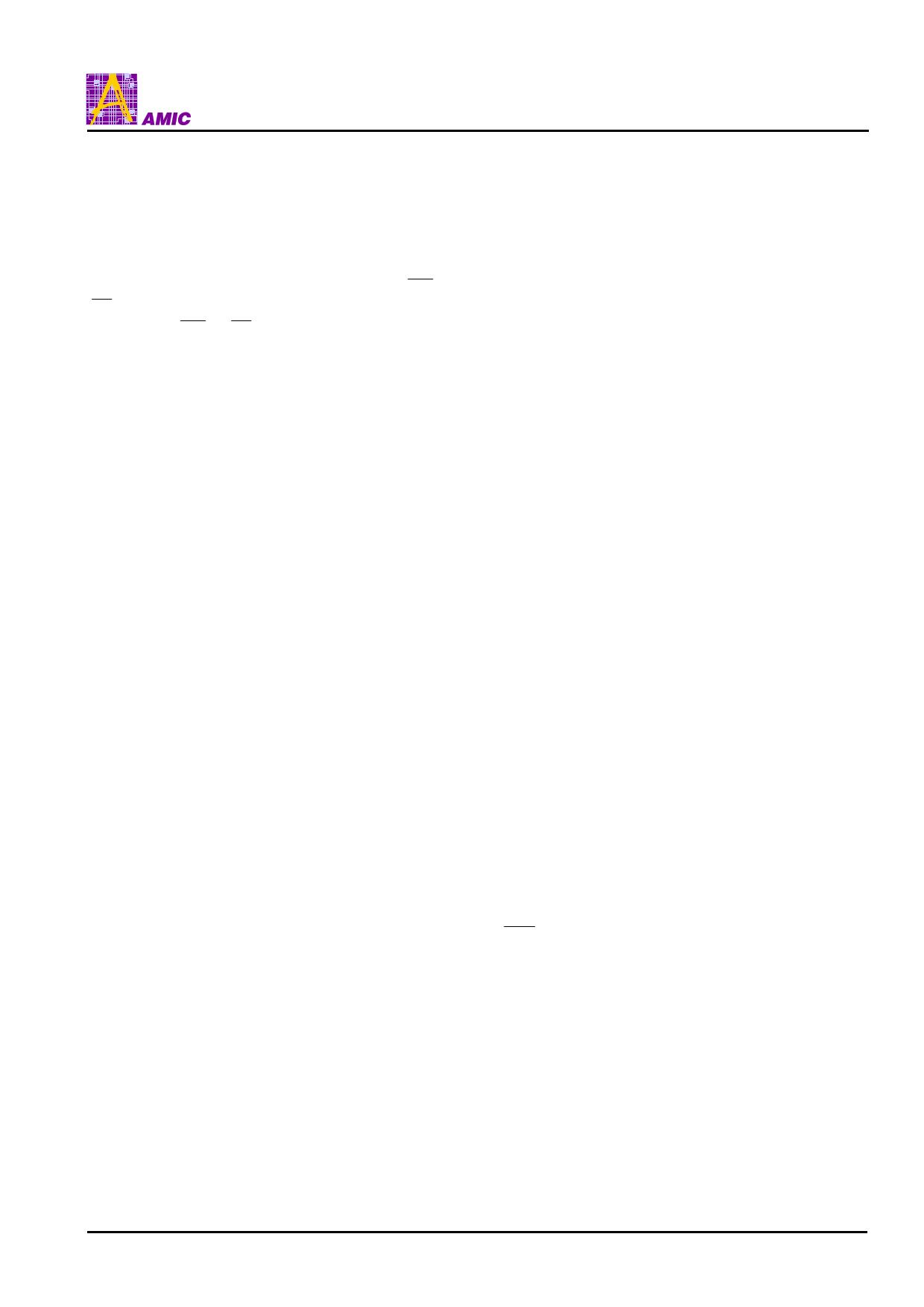 A290011B diode, scr