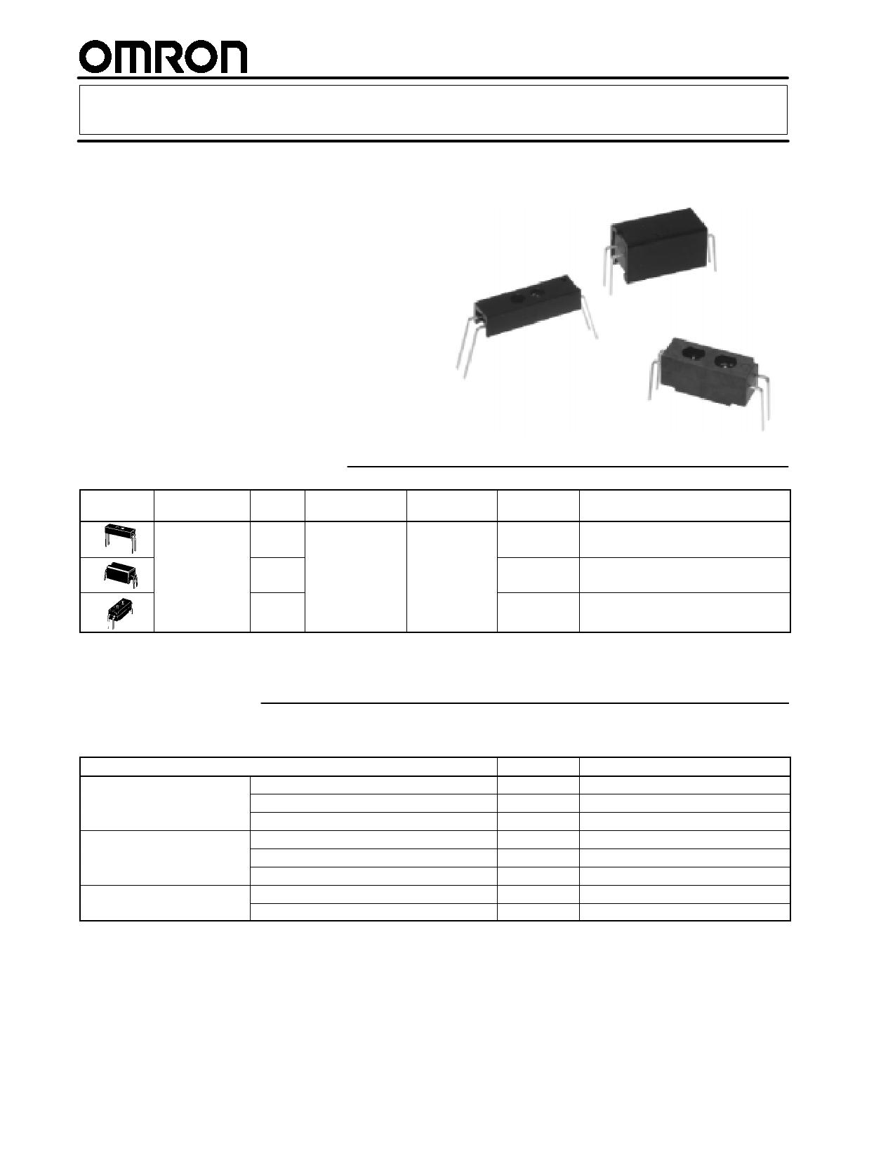 EE-SY113 دیتاشیت PDF