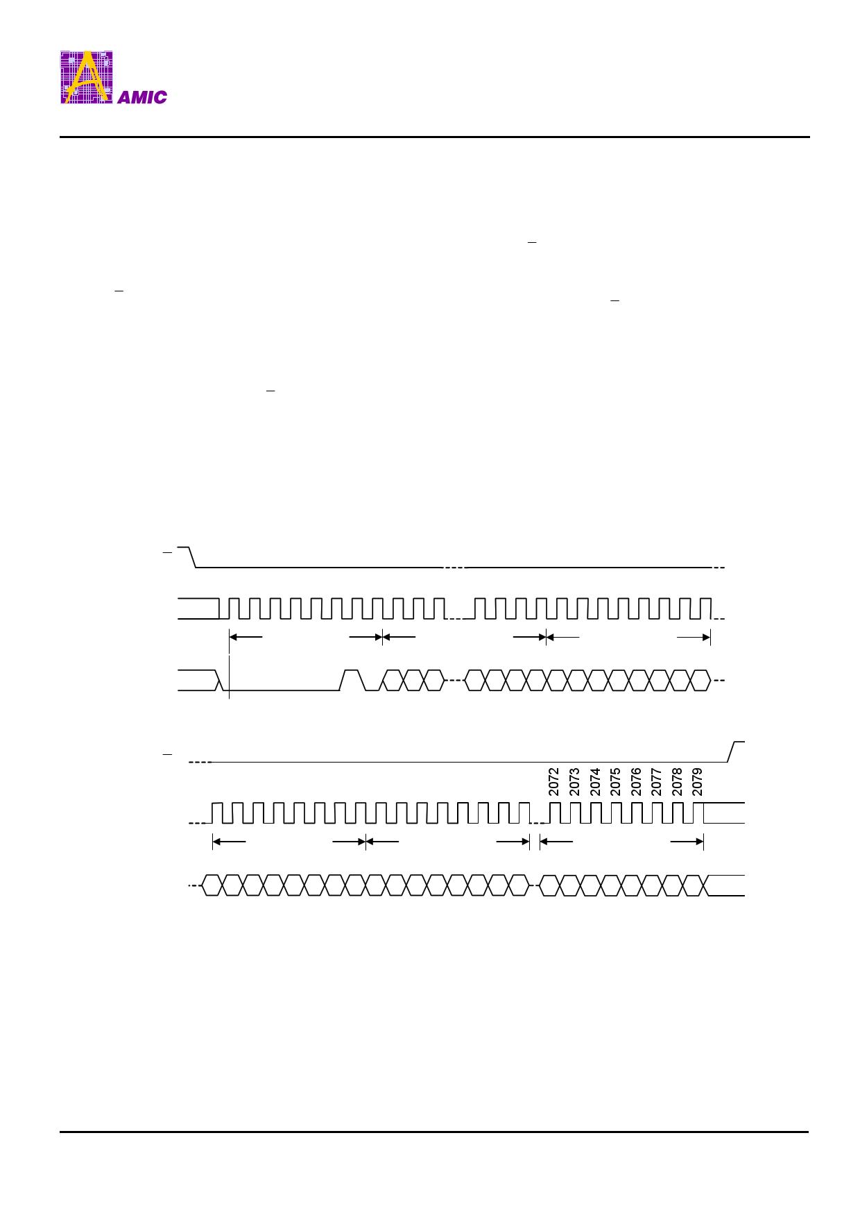 A25L05P transistor, igbt