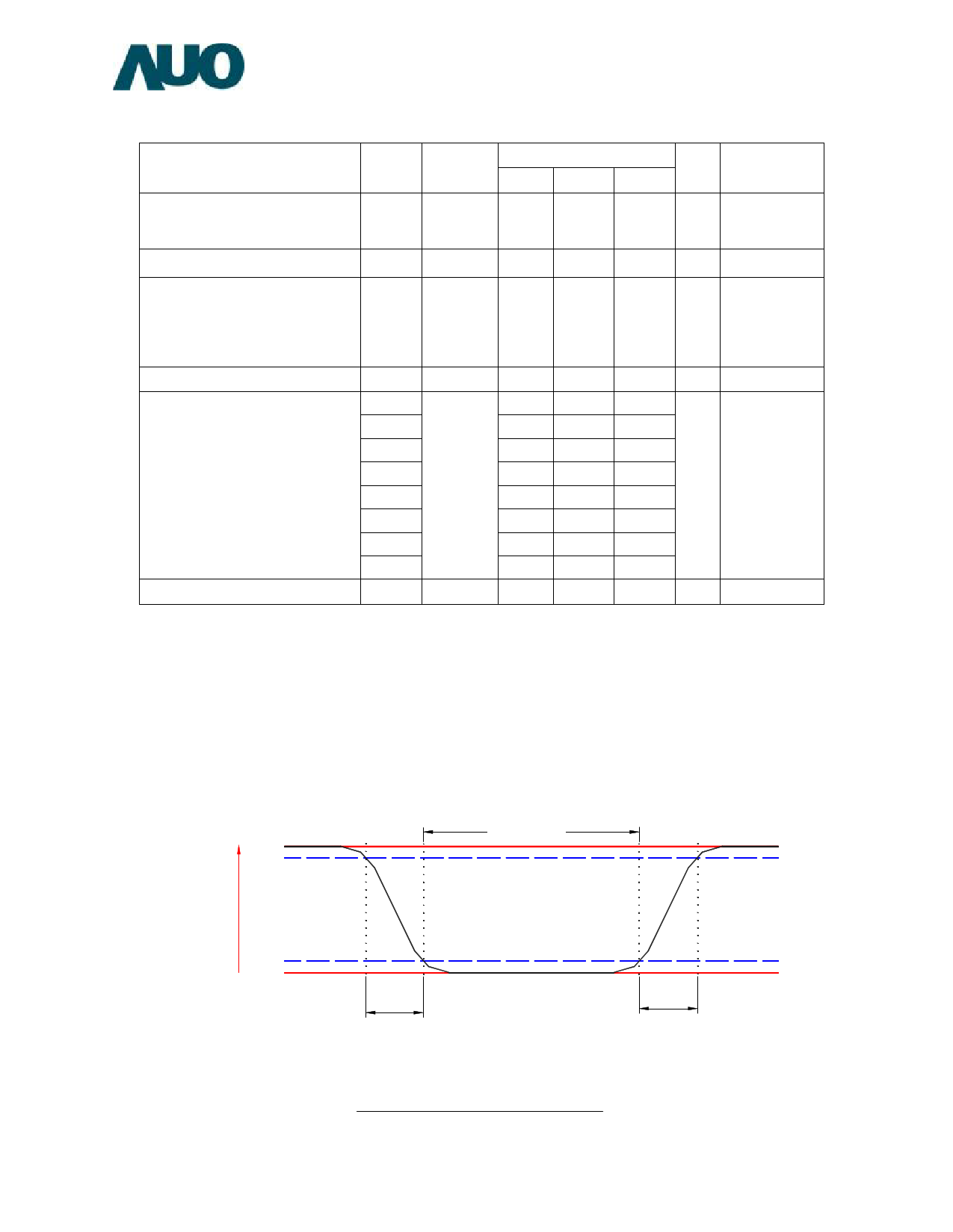 G104SN03-V0 arduino