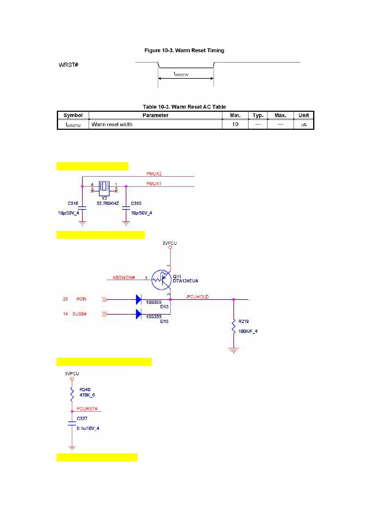 IT8502 pdf pinout