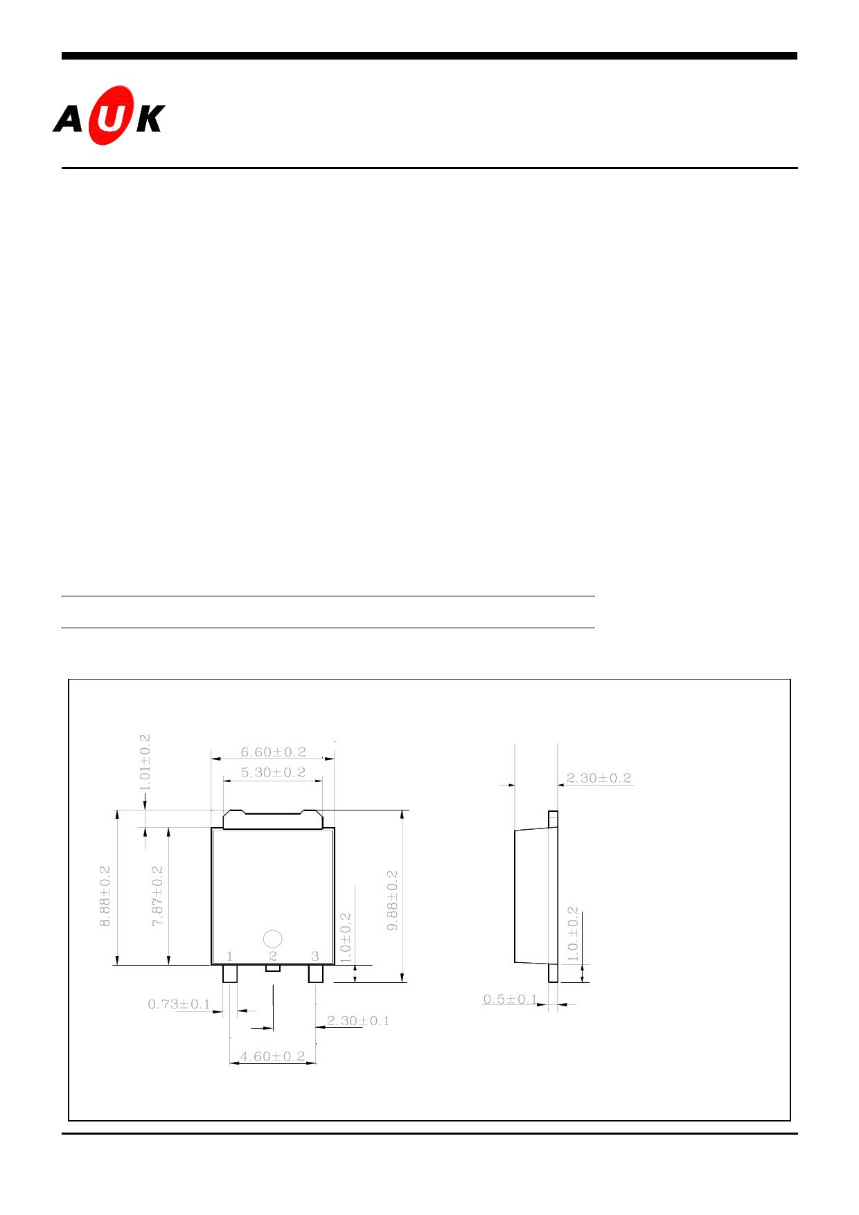 S7912D datasheet