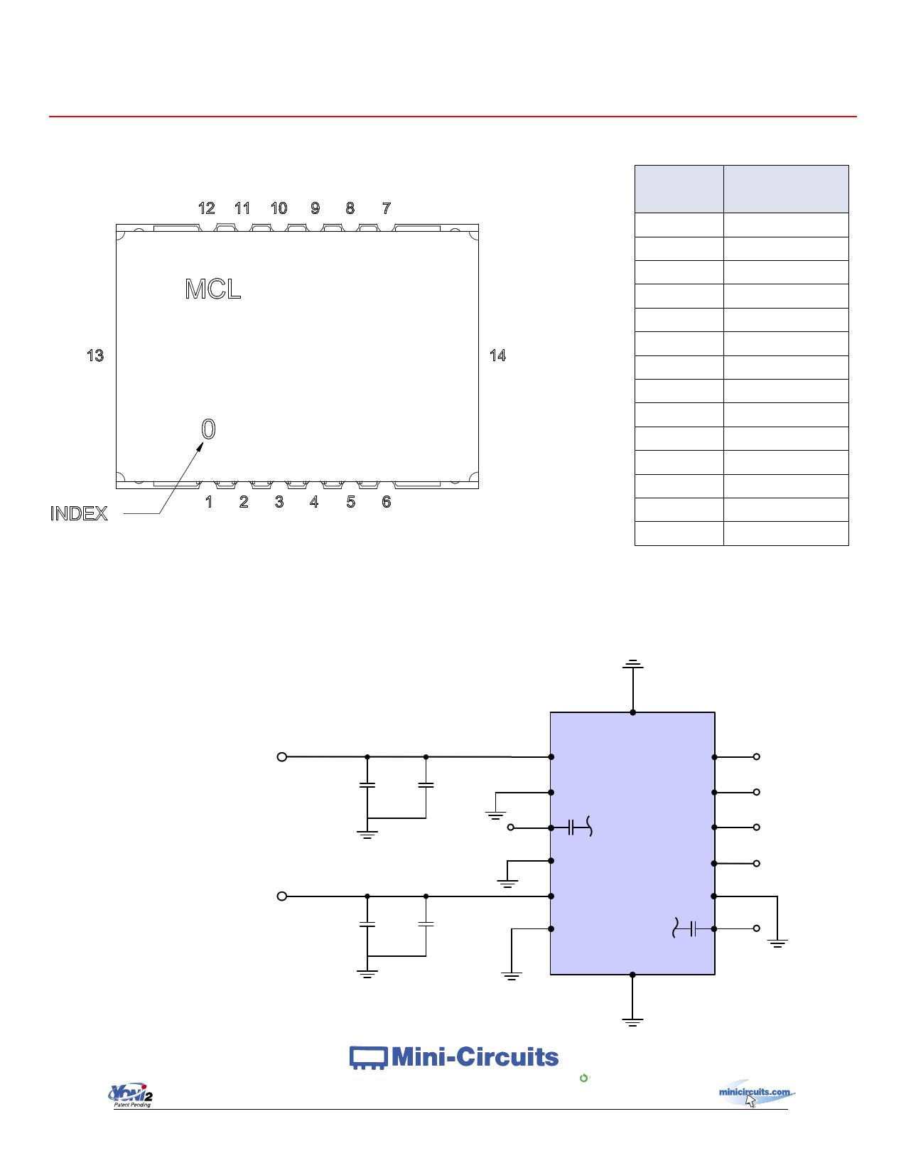 KSN-2065A-119+ arduino