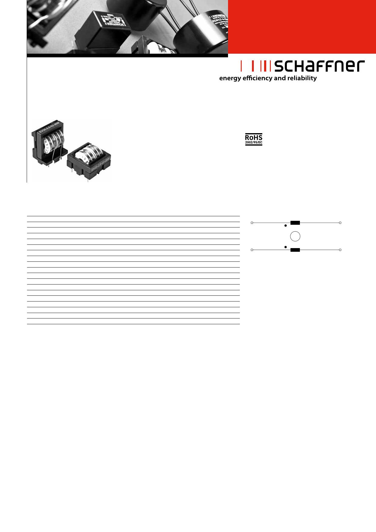 EH20-1.5-02-1M8 datasheet
