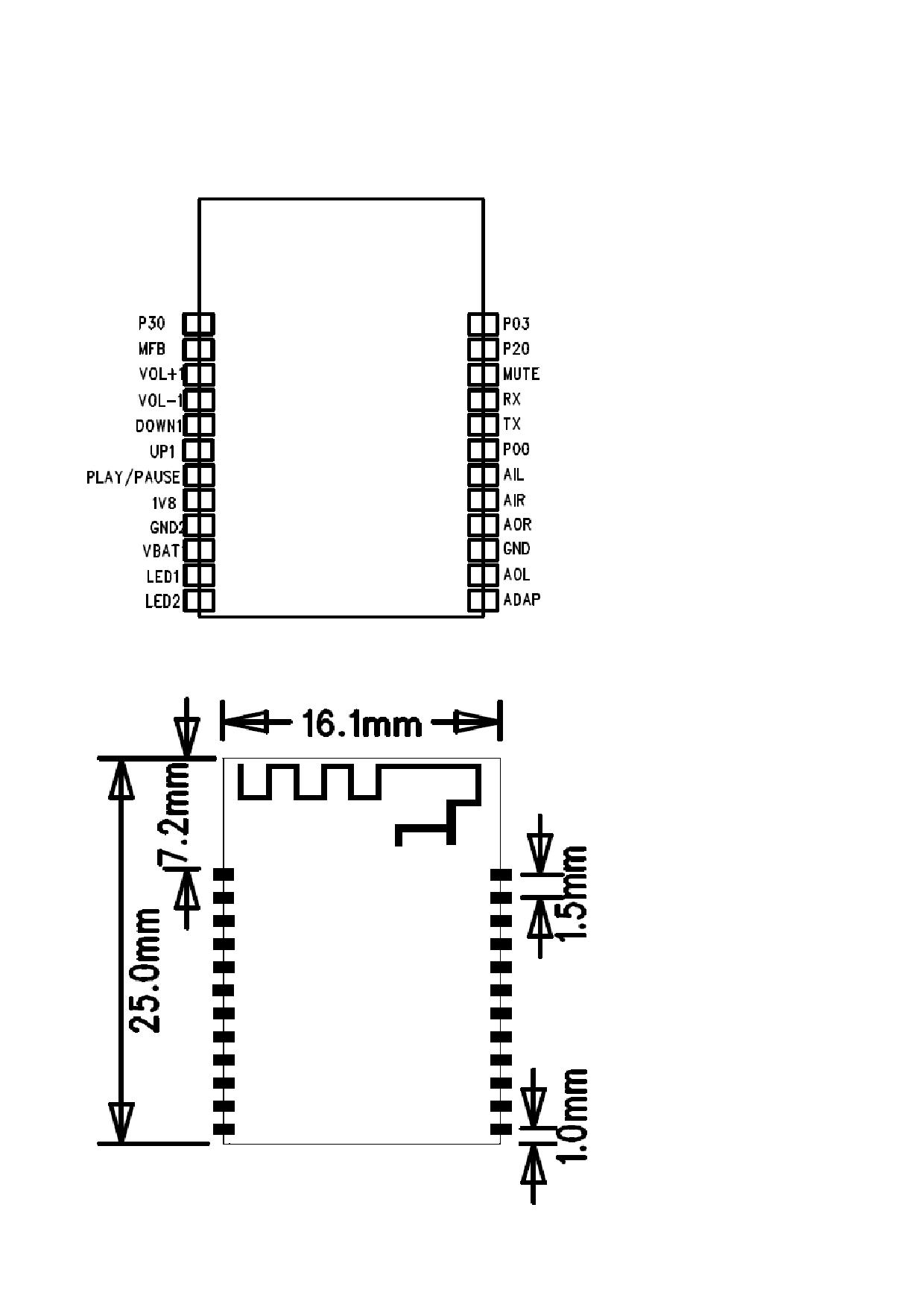 is1684s datasheet pdf   pinout